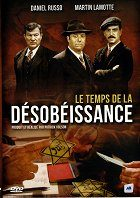 Le Temps de la désobéissance download