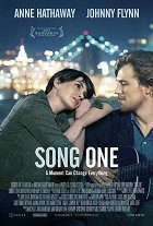 Song One download