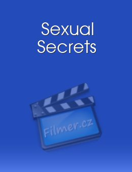 Sexual Secrets download