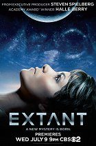 Extant download