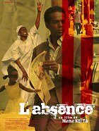 LAbsence download
