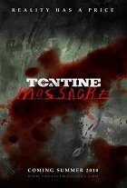 Tontine download