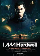 I Am Hardwell download
