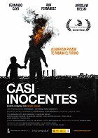 Casi inocentes download
