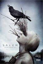 Salem download