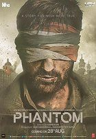 Phantom download