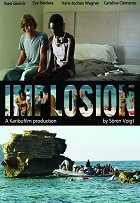 Implosion download