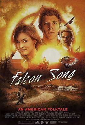 Falcon Song download