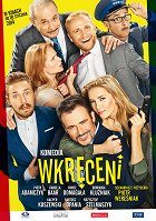Wkręceni download