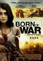 Born of War download