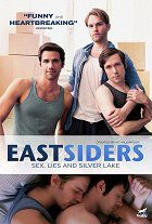 Eastsiders download