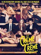 La Crème de la crème download