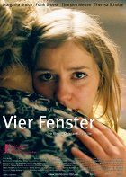 Vier Fenster download