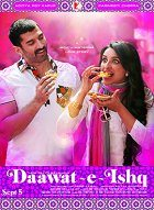Daawat-e-Ishq download