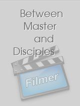 Between Master and Disciples