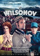 Wilsonov download