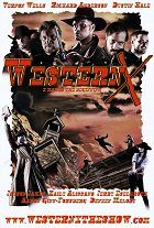 Western X download