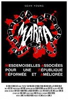 M.A.R.R.A download