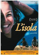 Lisola download