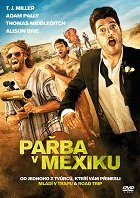 Pařba v Mexiku download