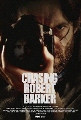 Chasing Robert Barker download