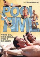 Pooltime download
