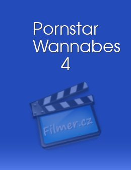 Pornstar Wannabes 4 download