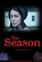 The Season download