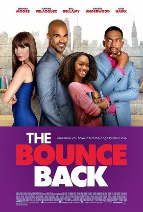 The Bounce Back download