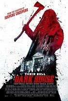 Dark House download