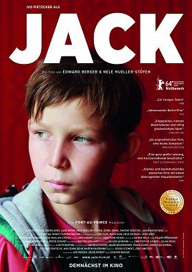Jack download