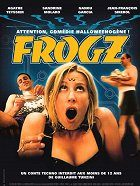 Frogz download