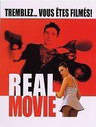 Realmovie download