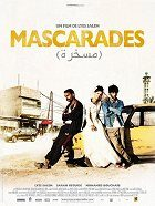 Mascarades download