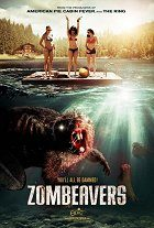 Zombeavers download
