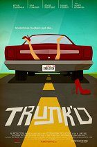 Trunkd download