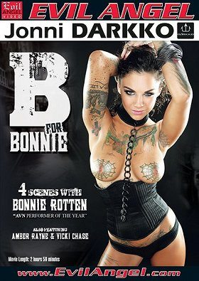 B for Bonnie download