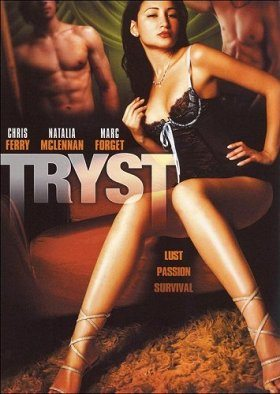 Tryst download