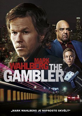 The Gambler download