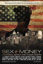 Sex plus Money: A National Search for Human Worth