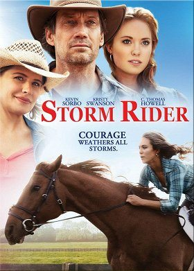 Storm Rider download