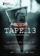 Tape_13 download