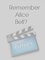 Remember Alice Bell? download