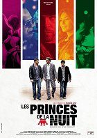 Les Princes de la nuit download