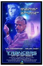 Trancers: City of Lost Angels download