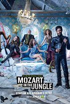 Mozart in the Jungle download