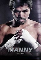 Manny download