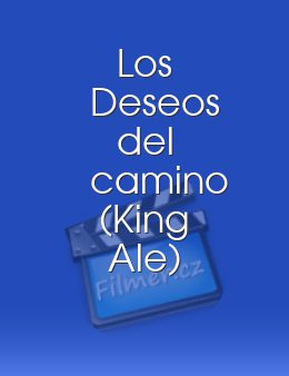 Deseos del camino King Ale, Los download