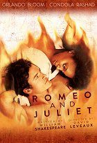 Romeo and Juliet download
