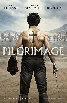 Pilgrimage download